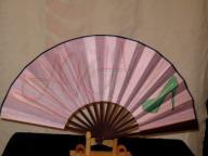 AKA_Shoe_Fan.jpg