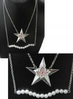 AKA_Silver_Star_20_Pearls_Pendant.jpg