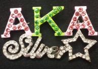 AKA_Silver_Star_Brooch_GM