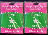 AKA_Silver_Star_Luggage_Tag_WW