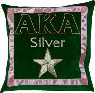 AKA_Silver_Star_Pillows_GT.jpg