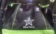 AKA_Silver_Star_Totebag_WW
