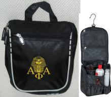 APA Toiletry Bag - medium front B