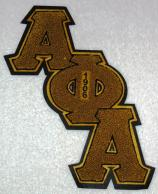 Alpha Chenille Patches - Diagonal 2.jpg