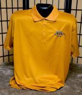 Alpha_1906_Old_Gold_Polo_Shirt_GT.jpg