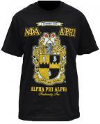 Alpha_A_PHI_Tee_2013.jpg