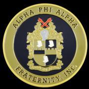 Alpha_Aluminum_Car_Emblem.jpg