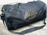 Alpha_Barrel_Duffle_Bag.jpg