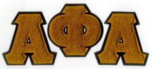 Alpha_Chenille_Letters_Patch.jpg