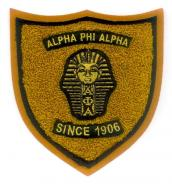 Alpha_Chenille_Sphinx_Shield_Patch.jpg