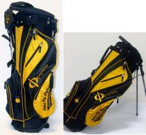 Alpha_Crossover_Golf_Bag