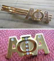 Alpha_Gold_Letters_Crystals_Tiebar_LapelPin_VV.jpg