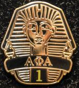 Alpha_Line_Number_Pin_GT.jpg