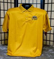 Alpha_Old_Gold_Life_Member_Polo_Shirt_GT.jpg