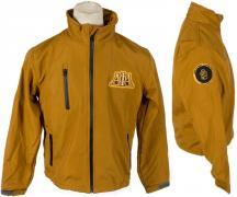 Alpha_Old_Gold_Softshell_Jacket.jpg