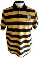 Alpha_Rugby_Polo_Shirt_BD.jpg