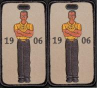 Alpha_Stepper_Embroidered_Luggage_Tags.jpg