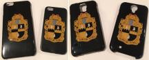 Alpha_iPhone_Samsung_Phone_Cover_GT