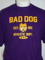 Bad_Dog_Tee