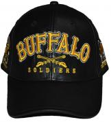 Buffalo_Soldiers_Leather_Cap_2_BS041-BLK.jpg