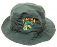 FAMU Bucket - Green Khaki.jpg