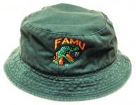FAMU Bucket - Green.jpg