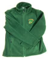 FAMU Fleece Jacket 2.jpg