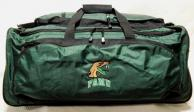 FAMU Gym Bag - Large 27