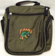 FAMU Toiletry Bag