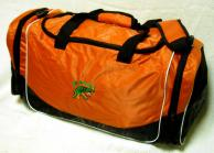 FAMU_Gym_Bag_Spirit.jpg