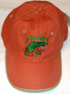 FAMU_Orange_Cap.jpg