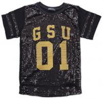 GRAMBLING_SEQUINTEE-788x1015-1-
