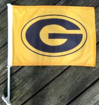 Grambling_Car_Flag_Front.jpg