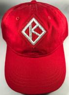 Kappa Bullion Hat
