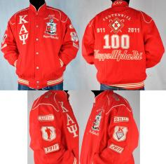 Kappa_100th_Nascar_Jacket_3.jpg
