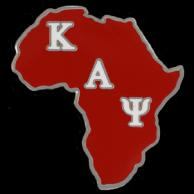 Kappa_Africa_Pin.jpg