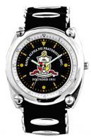 Kappa_Black_Chrome_Mega_Watch.jpg