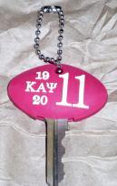 Kappa_Centennial_Keycover_1.jpg