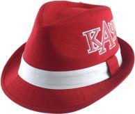 Kappa_Fedora_Hat.jpg