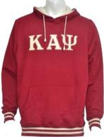 Kappa_Hooded_Sweatshirt_BD.jpg