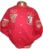 Kappa_Nascar_Jacket_Red_2009_Front.jpg