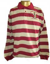 Kappa_Rugby_Shirt.jpg