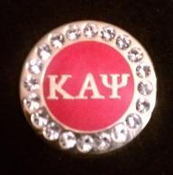 Kappa_Swarovski_Crystal_Pin_CO.jpg