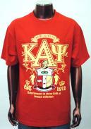 Kappa_Tee_2010_New.jpg