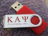 Kappa_USB_2_4G_Flash_Drive.jpg