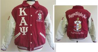 Kappa_Varsity_Jacket_BD2