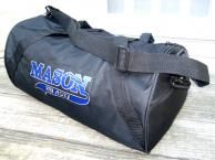 Mason_Barrel_Duffle_Bag.jpg