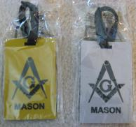 Mason_Gold_Grey_Durable_Luggage_Tags.jpg