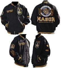 Mason_Letterman_Twill_Jacket.jpg