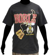 NOBLES_Shriners_Tee.jpg